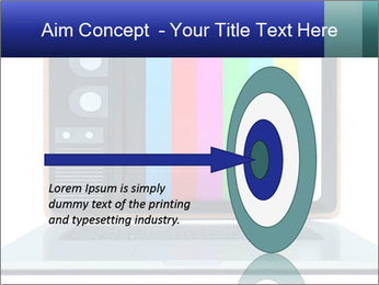 0000082251 PowerPoint Template - Slide 83