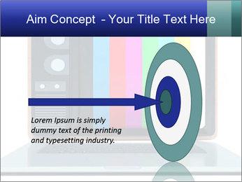 0000082251 PowerPoint Templates - Slide 83