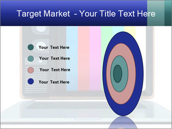 0000082251 PowerPoint Templates - Slide 84