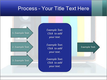 0000082251 PowerPoint Template - Slide 85