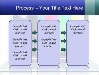 0000082251 PowerPoint Templates - Slide 86
