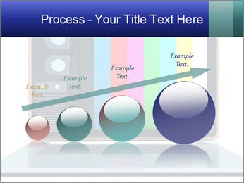 0000082251 PowerPoint Templates - Slide 87