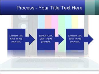 0000082251 PowerPoint Template - Slide 88