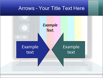 0000082251 PowerPoint Template - Slide 90
