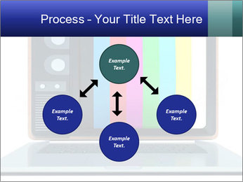 0000082251 PowerPoint Template - Slide 91