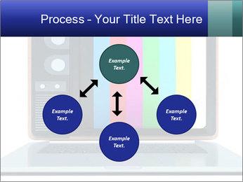 0000082251 PowerPoint Templates - Slide 91