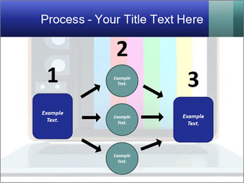 0000082251 PowerPoint Template - Slide 92
