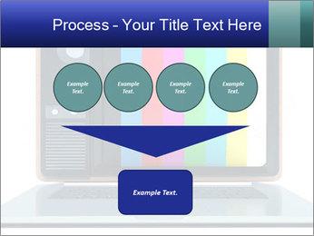 0000082251 PowerPoint Templates - Slide 93