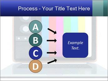 0000082251 PowerPoint Templates - Slide 94