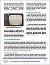 0000082251 Word Template - Page 4