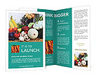0000082252 Brochure Template