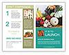 0000082252 Brochure Templates