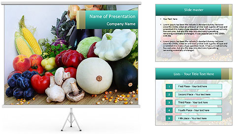 0000082252 PowerPoint Template