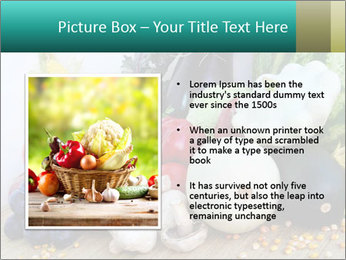 0000082252 PowerPoint Template - Slide 13