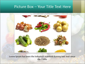 0000082252 PowerPoint Template - Slide 15