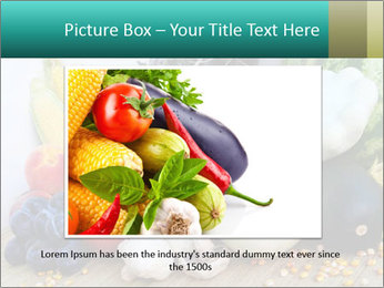 0000082252 PowerPoint Template - Slide 16