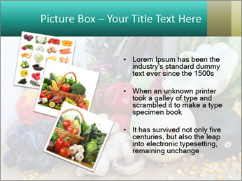 0000082252 PowerPoint Template - Slide 17