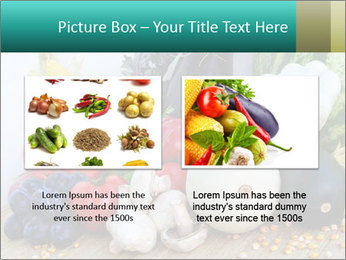 0000082252 PowerPoint Template - Slide 18