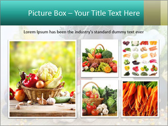 0000082252 PowerPoint Template - Slide 19