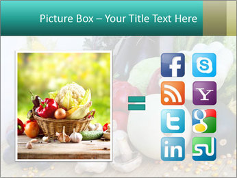 0000082252 PowerPoint Template - Slide 21