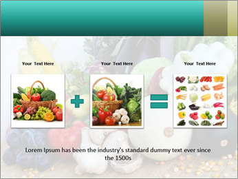 0000082252 PowerPoint Template - Slide 22