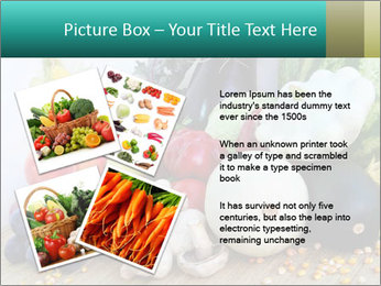 0000082252 PowerPoint Template - Slide 23