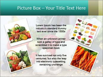 0000082252 PowerPoint Template - Slide 24