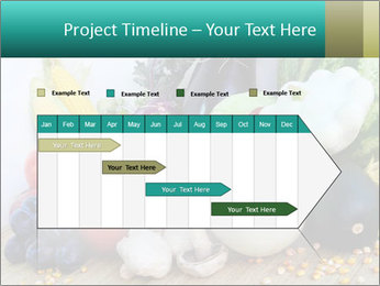 0000082252 PowerPoint Template - Slide 25