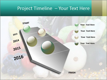 0000082252 PowerPoint Template - Slide 26