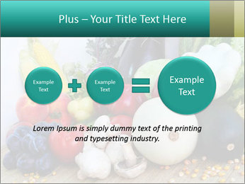 0000082252 PowerPoint Template - Slide 75
