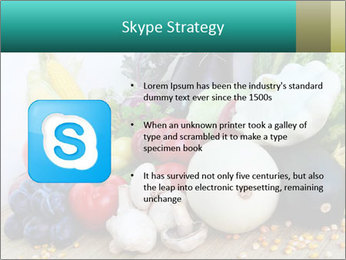 0000082252 PowerPoint Template - Slide 8