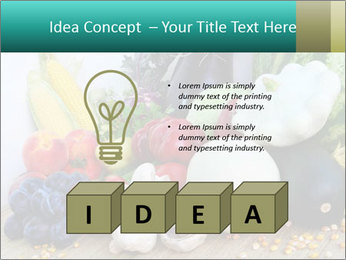 0000082252 PowerPoint Template - Slide 80
