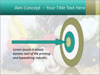 0000082252 PowerPoint Template - Slide 83