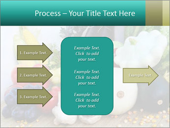 0000082252 PowerPoint Template - Slide 85