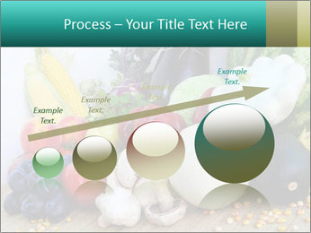 0000082252 PowerPoint Template - Slide 87