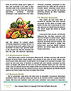 0000082252 Word Template - Page 4