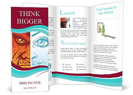 0000082253 Brochure Template