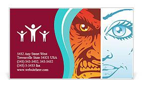 0000082253 Business Card Templates