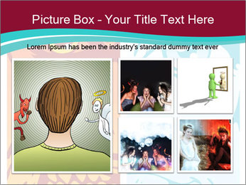 0000082253 PowerPoint Template - Slide 19