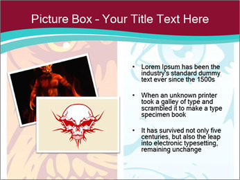 0000082253 PowerPoint Template - Slide 20
