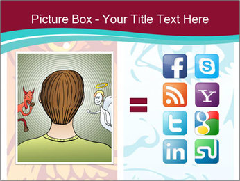 0000082253 PowerPoint Template - Slide 21