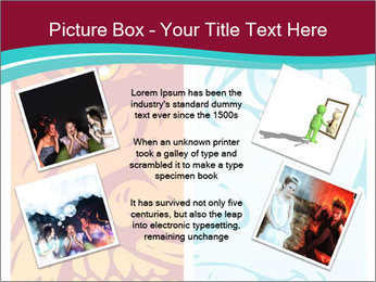 0000082253 PowerPoint Template - Slide 24