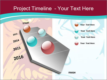 0000082253 PowerPoint Template - Slide 26