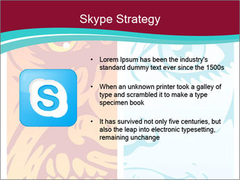 0000082253 PowerPoint Template - Slide 8