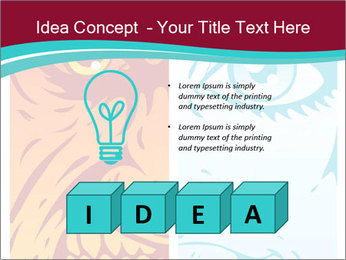 0000082253 PowerPoint Template - Slide 80