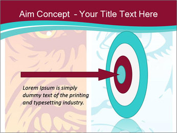 0000082253 PowerPoint Template - Slide 83