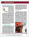 0000082253 Word Template - Page 3