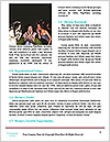 0000082253 Word Template - Page 4