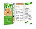 0000082254 Brochure Templates