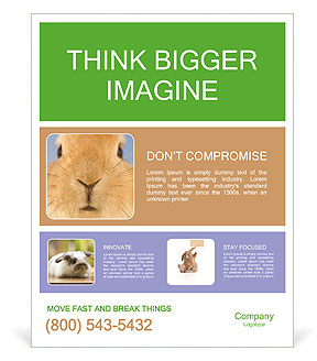 0000082254 Poster Templates